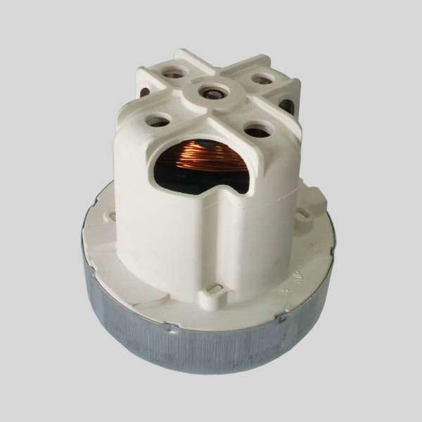 Motor DOMEL 1550