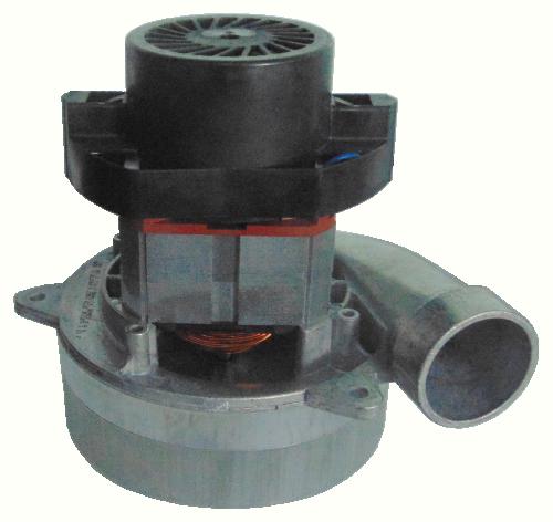 Motor DOMEL 1750 BP2