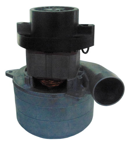 Motor DOMEL 1900 BP3
