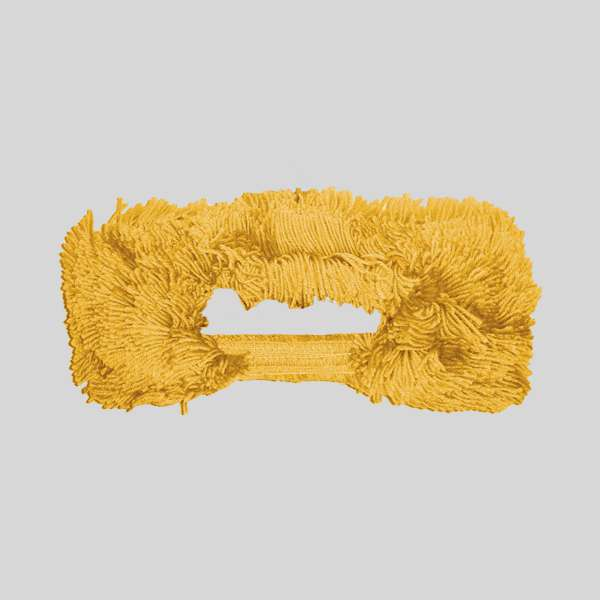 Recarga Mopa Amarelo