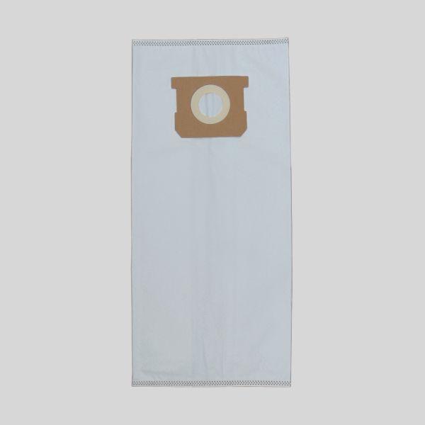 Saco de Fibra Universal WL-GC010 N