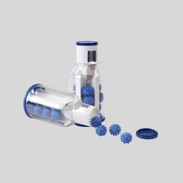 Limpa Tubos GV - 6