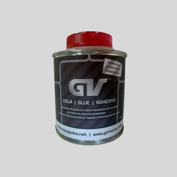 Cola GV