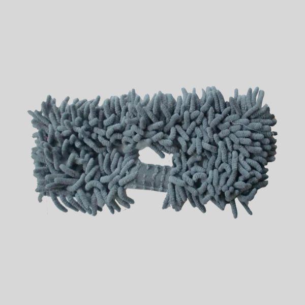 Recarga Mopa Microfibra Cinzento