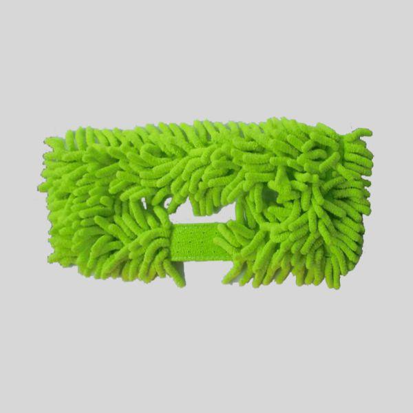 Recarga Mopa Microfibra Verde