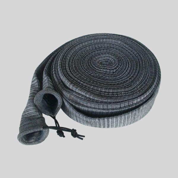 Protector de Mangueira Premium - 12m