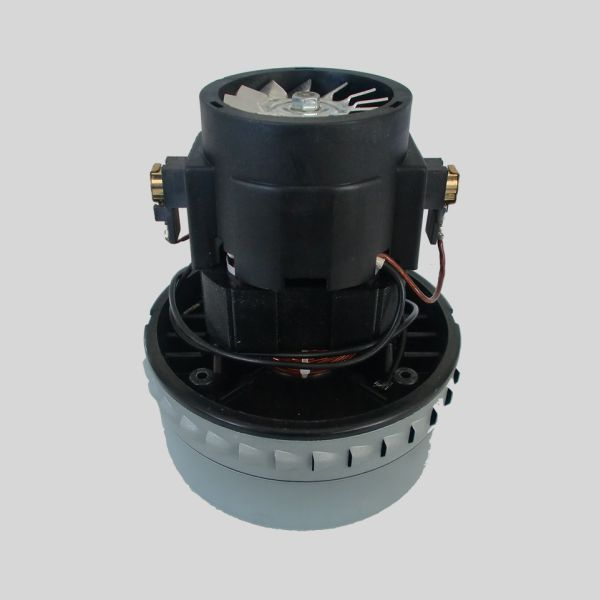 Motor GV 1400 HRA