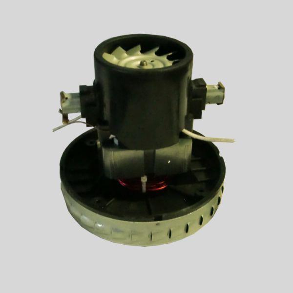 Motor GV 1600 P