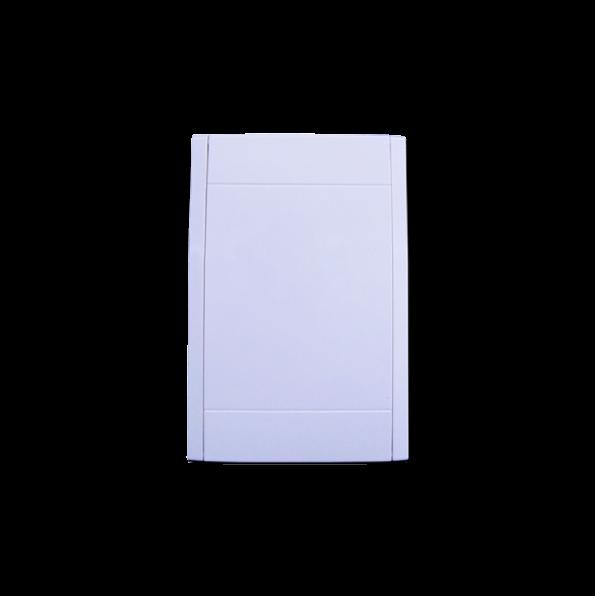 Tomada (PH Flex) - Branco