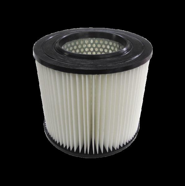 Filtro Hepa A160xD180