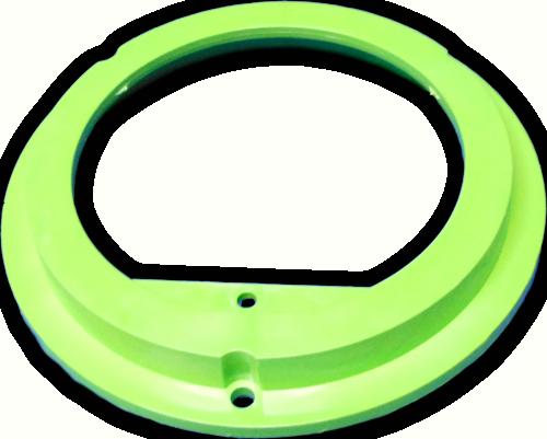 Anel Verde - GV Play
