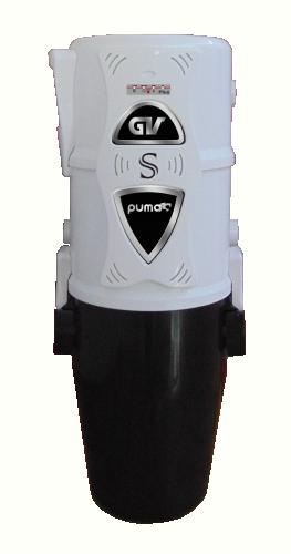 Jumbo Superior Plus