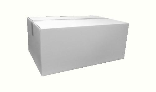 Caixa Kit Branca