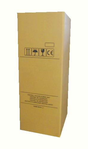 Caixa XL
