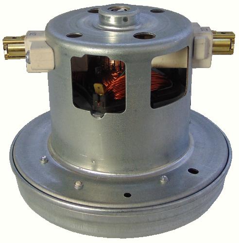 Motor 1550 DOMEL